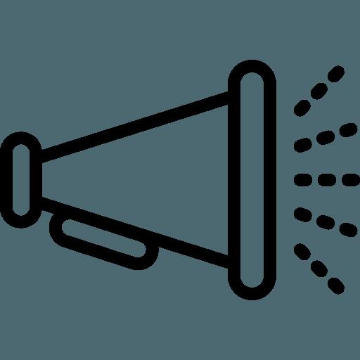 Branding Guides